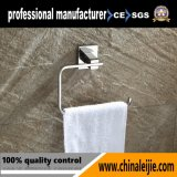 Modern Design Bathroom Hardware Towel Ring for Bathroom