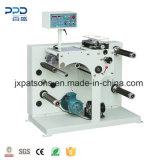 Best Price Self-Adhesive Label Slitting Rewinder Machine