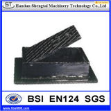 High Quality Cast Iron Surface Box