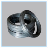 Black Annealed Wire Made of Q195 Material