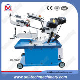 Metal Cutting Band Sawing Machine (BS-712GR)