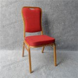 High Quality Hotel Furniture Chair (YC-ZL30-03)