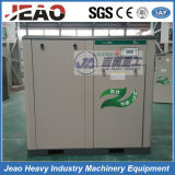 6.5m3/Min, 8bar Energy Saving Motor Driven Stationary Screw Air Compressor with Air Dryer