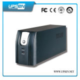 Standby Offline UPS Power with RS232 Port 400-3000va