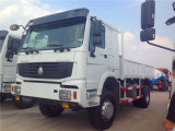 Sinotruk HOWO 4X2 Lorry Truck for Sale
