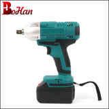 280nm Power Tools 18V Li-ion Battery Cordless Adjustable Electric Torque Impact Wrench