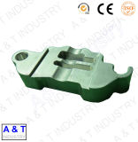 CNC Custom /Brass/Stainless/Aluminum/Antique Machine Tool Part