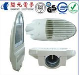 Best Price LED Outdoor Lighting Fixtures 30W-300W LED Street Light Housing