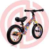 Best Price Kids Balance Sooter Children Balance Bikes/Bicycle