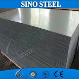 Steel Plate Roofing Material Corrugated Galvanized Roofing Sheet 0.12-0.8mm