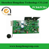 Printed Circuit Board with Professional Manufacturer in Shenzhen