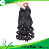New Style Hair Pieces Funmi Hair Human Hair Extension