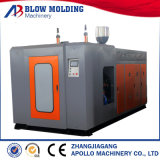 1L Grease Bottle Blow Moulding Machine