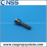 38170 Trim Squirt Spray Nozzle Filter