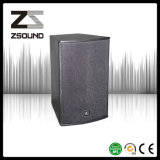 Professional Power Full Range 12′′ Speaker