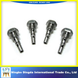 Factory Direct Price Metal CNC Machining Parts
