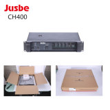 Jusbe Class H Professional Sound System Power Amplifier