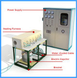 Iron Bar Induction Diathermy Equipment (JL-KGPS)