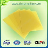 High Quality Epoxy Fiberglass Sheet
