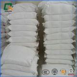 Factory Price CaCO3 Light Heavy Calcium Carbonate