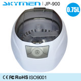 Wholesale Digital Timer Surgical Dental Medical Instrument Ultrasonic Cleaner