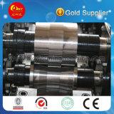 High Quality Steel C Purlin Roll Forming Machine