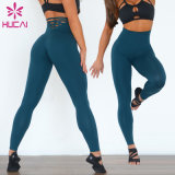 OEM Fitness Gym Workout Custom High Quality Wholesale Women Active Athletic Sports Wear