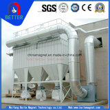 DMC Series Bag Filter Dust Collector for Cement Plant