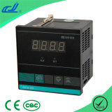 Xmta-308 Intelligent Single Row 4-LED Display Pid Temperature Controller