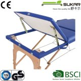 Portable Massage Table / Free Carry Case Facial Bed