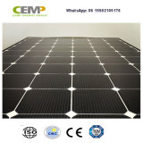 Higher Reliability Monocrystyalline 275 Solar Module to Fit Your Utility Power Solutions