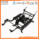 Lift Chair Mechanism with Extensive Footrest (ZH8071-L)