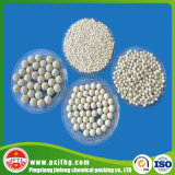19% to 99% Alumina Inert Ceramic Ball Manufacturer