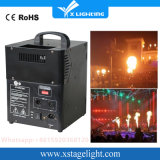 Promotion DMX Mini Flame Projector Stage Effect