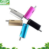 2017 Best Sell Hemp Oil Vape Pen H10 E Cigarette
