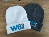 Design Knit Cap and Hat for Your Group or Team