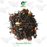 Organic Herbal Tea 14 Day/28 Day Detox Tea/ Slimming Tea/Loss Weight