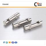 CNC Precision RC Motor Shaft