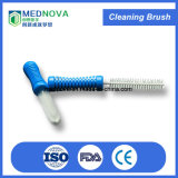 Disposable Endoscopic Channel Cleaning Brushes with Good Price