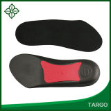 Arch Support Insole to Relieve Planta   Fasciitis Pains Orthotic Insole