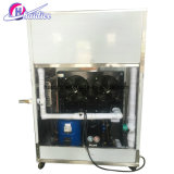 Bakery Equipment Water Cooling Machine Solar Absorption Chiller Air Cooled Chiller Price