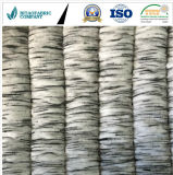 Breakpoint Yarn Fabric for Mattress & Pillow Cover&Knitted Fabric
