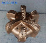 The Cheapest Rock Bits Oil PDC Bit Well Drilling Tool