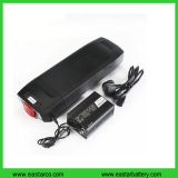 Wholesale Price Electric Bike Battery 36V 10ah Electric Bike Lithium Battery