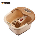 Import Factory Supply 2017 High Quality Health Care Foot Bath Massager
