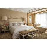 Furniture Hotel 5 Star Bedroom Furniture Prices (S-12)