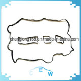 High Quality Valve Cover Gasket for for Ford Mondeo 2.0t 240pH (OEM NO.: BB5E6K260AB)