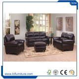 on Sale Competitive Price Cheap Leather Sofa Furniture Living Room Sofa