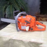 "Professional Wood Cutter Chain Saw Gasoline Chainsaw, 65cc Chain Saw, Heavy Duty Chainsaw with 20""Blade"