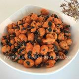 Sriracha Flavor Coated Roasted Black Bean Leisure Foods